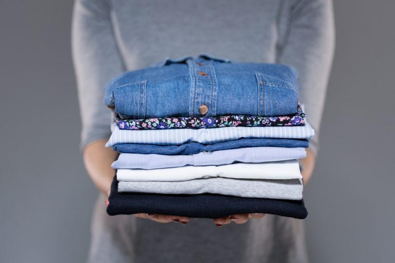 15 Practical Laundry Tips That Actually Work (2021)
