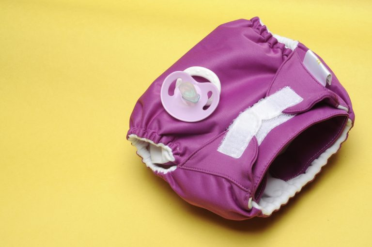 All-In-One Cloth Diapers: The Definitive Guide (2021)